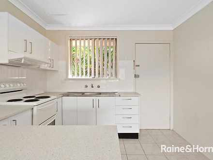 4/185 Gertrude Street, Gosford 2250, NSW Unit Photo