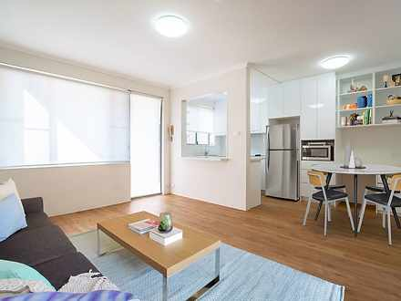 15/20 Roscoe Street, Bondi Beach 2026, NSW Apartment Photo