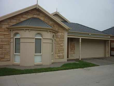 30/313 Eighth Street, Mildura 3500, VIC Townhouse Photo