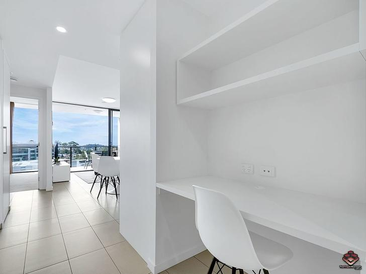 ID:21067737/31 Musk Avenue, Kelvin Grove 4059, QLD Apartment Photo