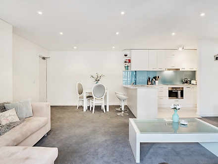 39/67 Cowper Wharf Road, Woolloomooloo 2011, NSW Apartment Photo