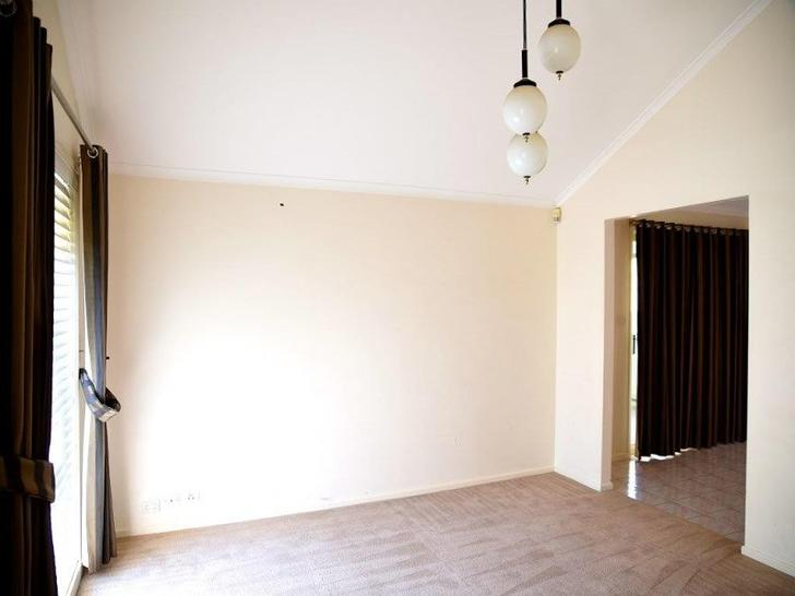 79 Nettle Drive, Hallam 3803, VIC House Photo