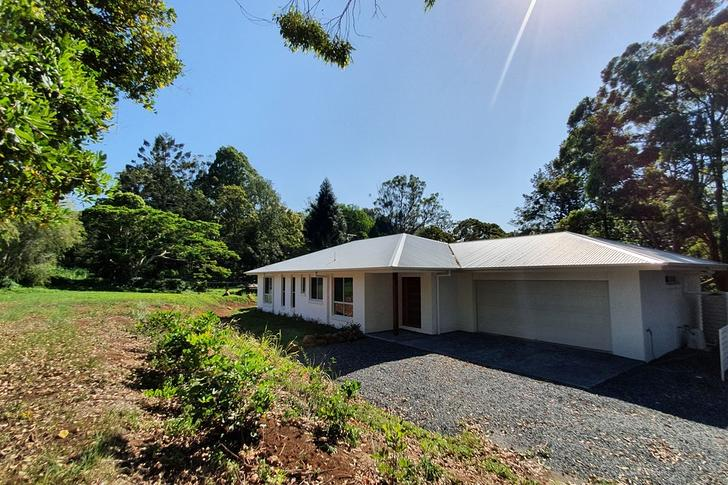 72A Kennedys Lane, Ewingsdale 2481, NSW House Photo
