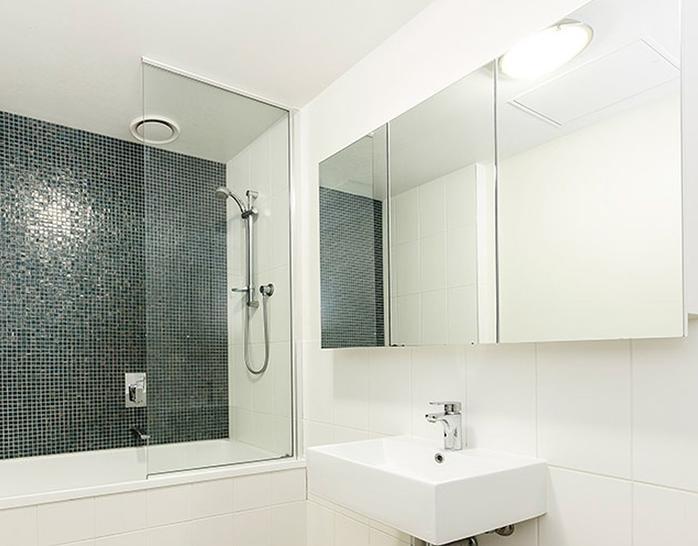 307/480 Albion Street, Brunswick West 3055, VIC Apartment Photo