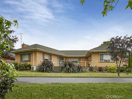 3 Princes Avenue, Drouin 3818, VIC House Photo