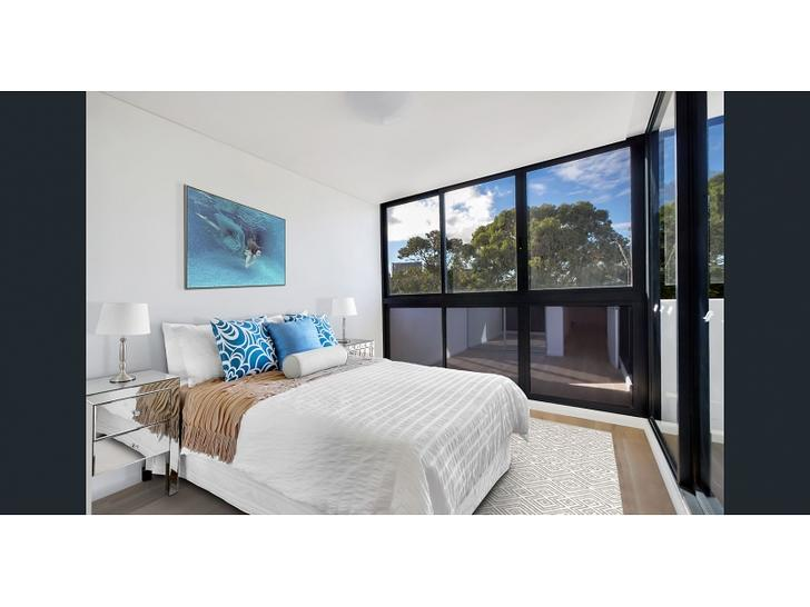 10 Gertrude Street, Wolli Creek 2205, NSW Apartment Photo