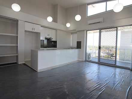 603/8 Cornelia Road, Toongabbie 2146, NSW Apartment Photo