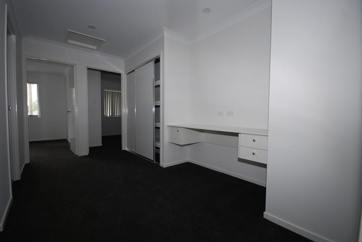 14/280 Government Road, Richlands 4077, QLD Townhouse Photo
