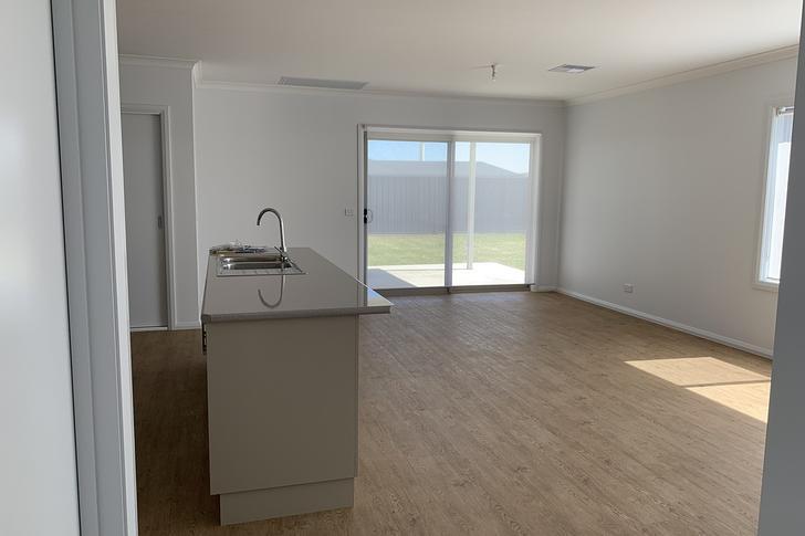 27 Kedmenec Drive, Mildura 3500, VIC House Photo