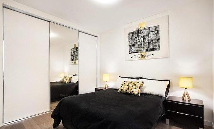 106/402 Dandenong Road, Caulfield North 3161, VIC Apartment Photo