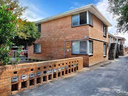 4/21 Potter Street, Dandenong 3175, VIC Apartment Photo