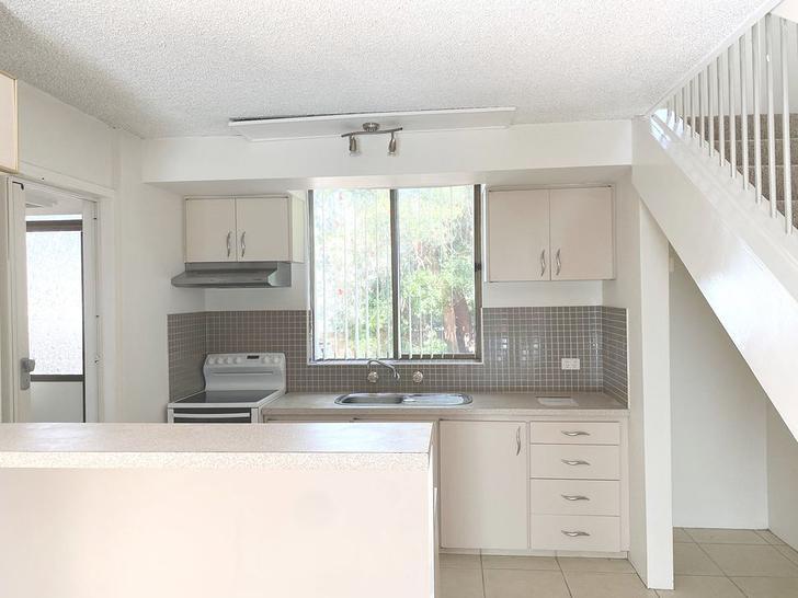 1/38 Smith Street, Charlestown 2290, NSW Unit Photo
