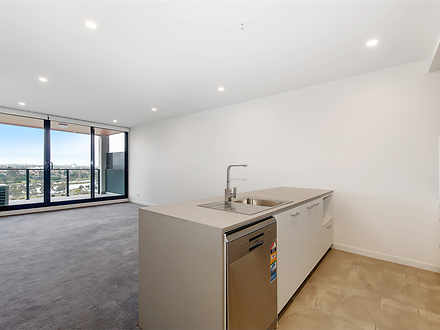 203/86 La Scala Avenue, Maribyrnong 3032, VIC Apartment Photo