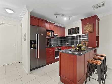 10/1-7 Barsden Street, Camden 2570, NSW Apartment Photo