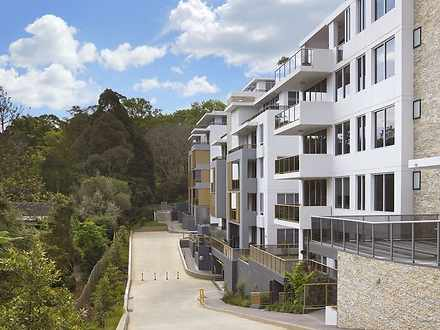 C502/2-12 Avon Road, Pymble 2073, NSW Apartment Photo