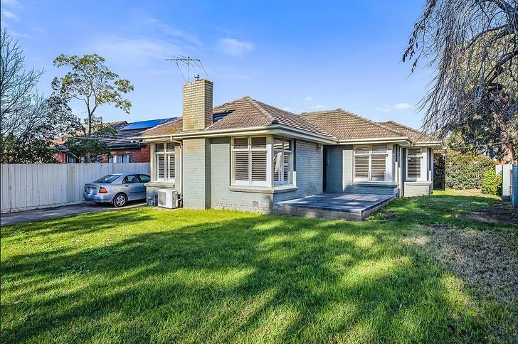 1/17 Windsor Avenue, Mount Waverley 3149, VIC House Photo