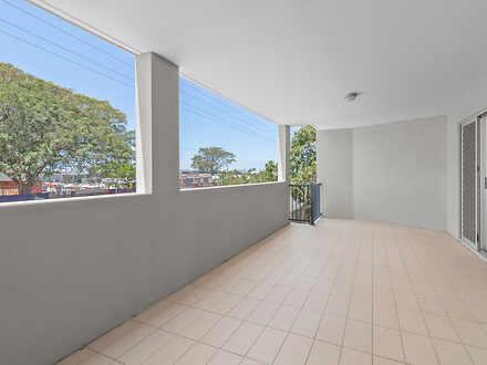 UNIT 6 / 46 Silva Street, Ascot 4007, QLD Apartment Photo