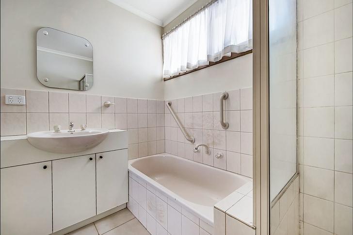 2/17 Windsor Avenue, Mount Waverley 3149, VIC House Photo