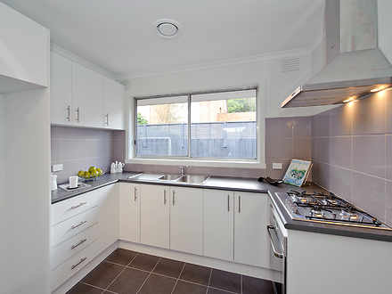 2/67 Medway Street, Box Hill North 3129, VIC Unit Photo