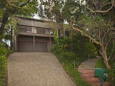 4 Ardisia Street, Arana Hills 4054, QLD House Photo