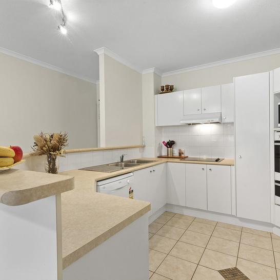 27/40 Teemangum Street, Currumbin 4223, QLD Unit Photo