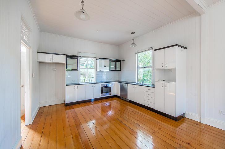 11 Croydon Street, Toowong 4066, QLD House Photo