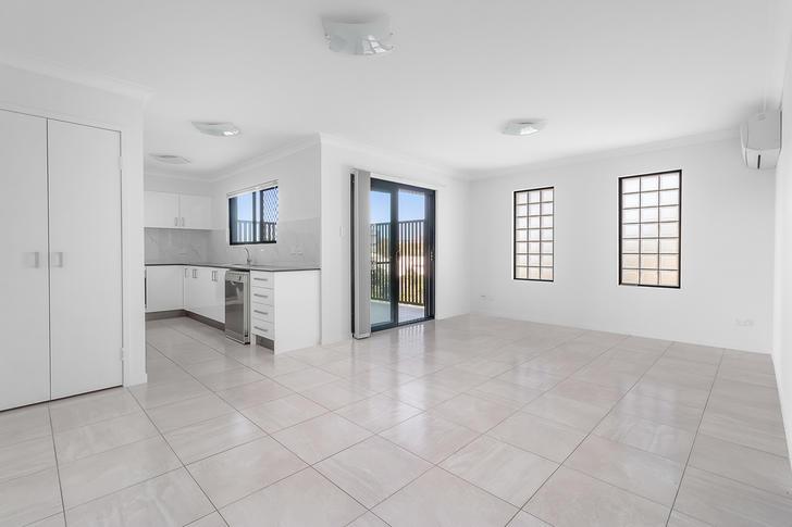 UNIT 2 / 42 Le Geyt Street, Windsor 4030, QLD Apartment Photo