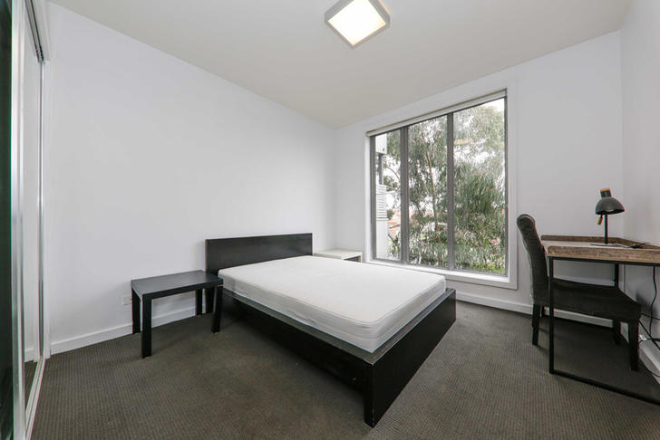 11/6 Yarra Bing Crescent, Burwood 3125, VIC Apartment Photo