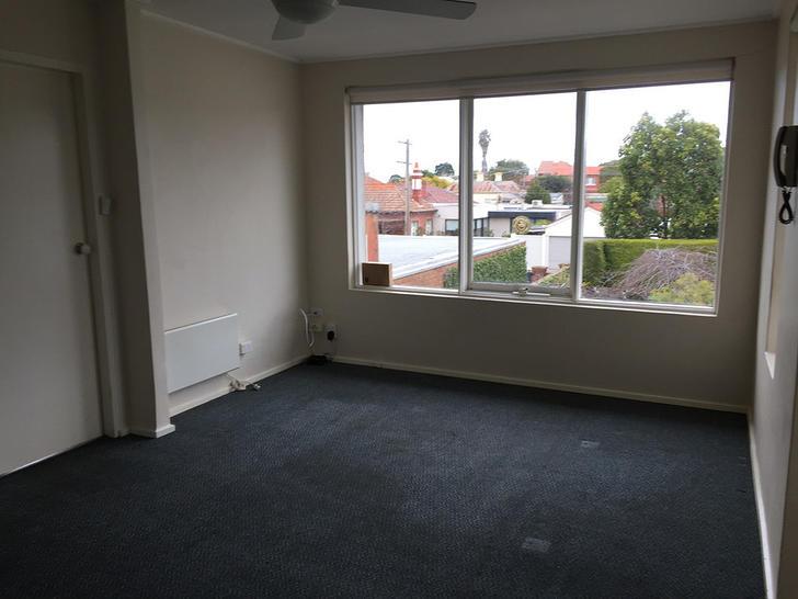 6/14 Lyon Street, Essendon 3040, VIC Apartment Photo