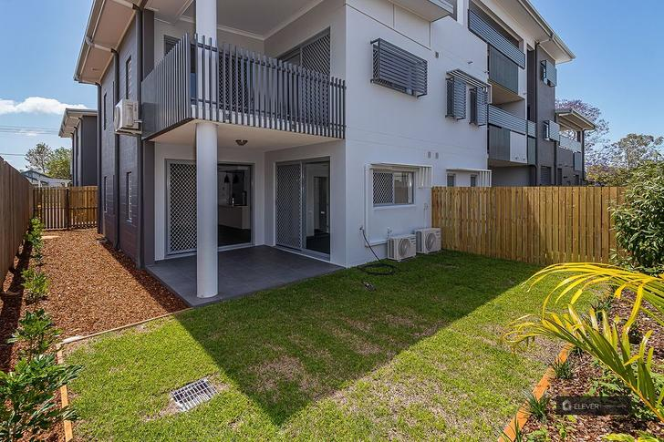 1/25 Coxen Street, Zillmere 4034, QLD House Photo