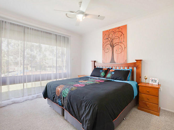 14 Boffin Place, Ambarvale 2560, NSW House Photo