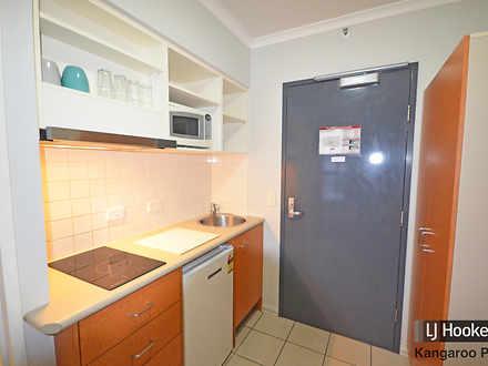 903/9 Castlebar Street, Kangaroo Point 4169, QLD Studio Photo