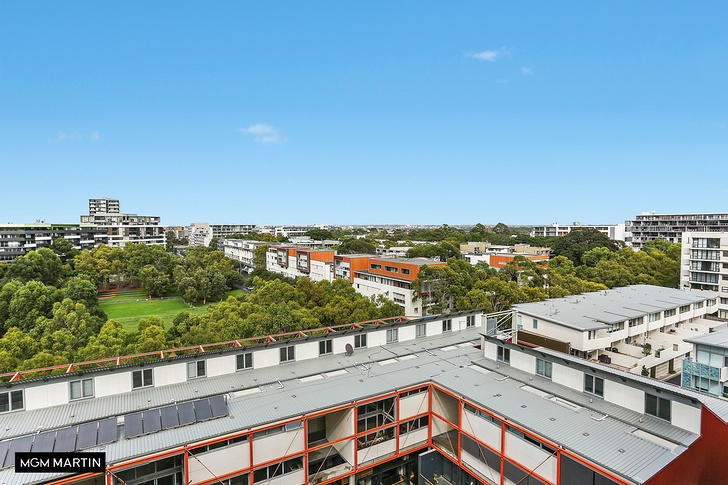 710/17 Gadigal Avenue, Zetland 2017, NSW Apartment Photo
