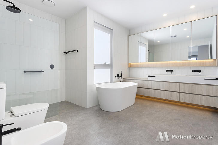 18 Lilac Street, Bentleigh East 3165, VIC House Photo