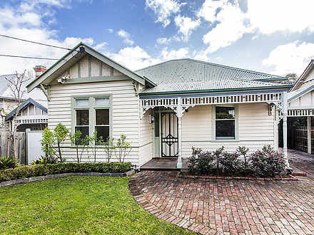 48 Brougham Street, Box Hill 3128, VIC House Photo