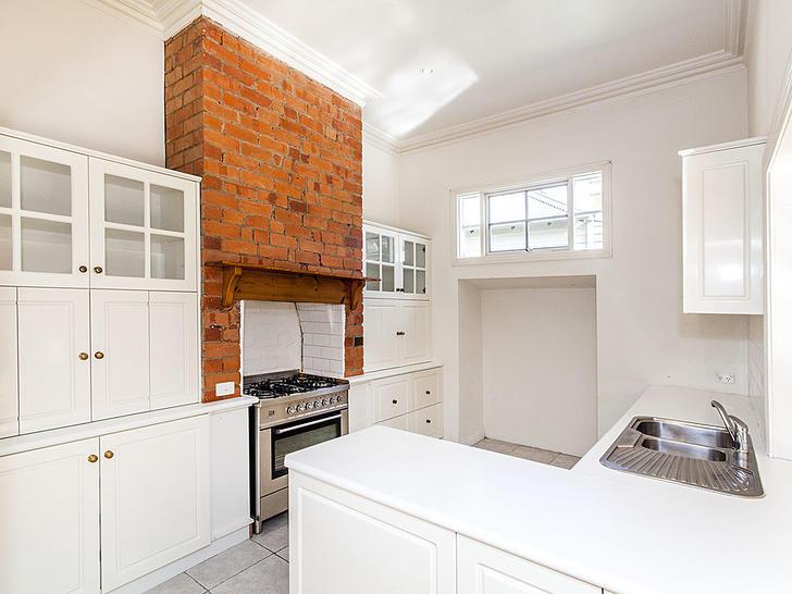 48 Brougham Street, Box Hill 3128, VIC House Photo