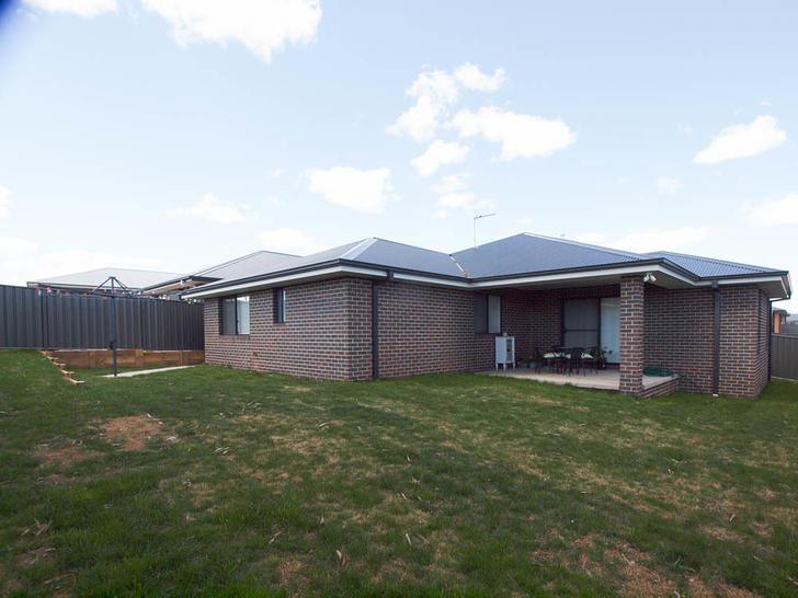 25 Tilston Way, Orange 2800, NSW House Photo