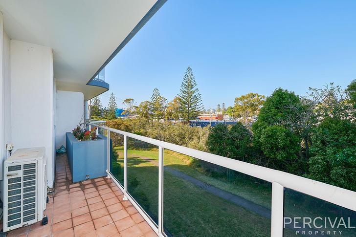 204/100 Bridge Street, Port Macquarie 2444, NSW Unit Photo