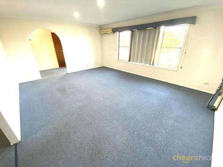 14 Bridgeport Street, Macgregor 4109, QLD House Photo