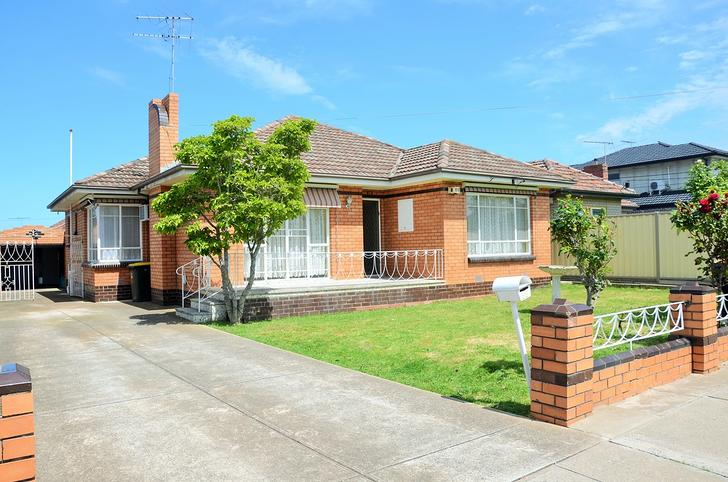 55 Fraser Street, Airport West 3042, VIC House Photo