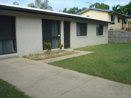 5 Pepperwood Street, Deeragun 4818, QLD House Photo
