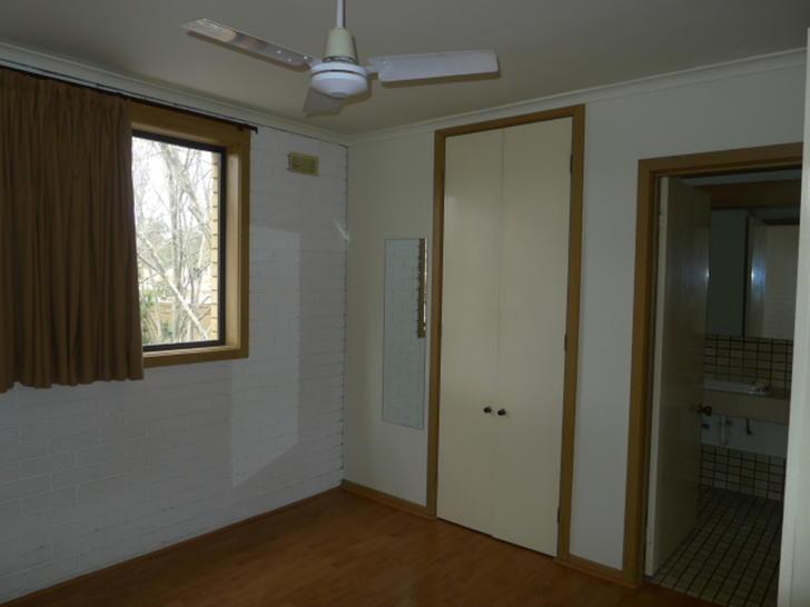 D17/312 Dryburgh Street, North Melbourne 3051, VIC Apartment Photo