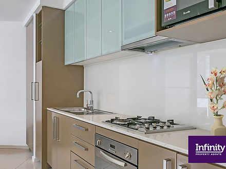 502/39 Cooper Street, Strathfield 2135, NSW Apartment Photo