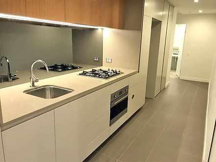 401/6 Ebsworth Street, Zetland 2017, NSW Apartment Photo