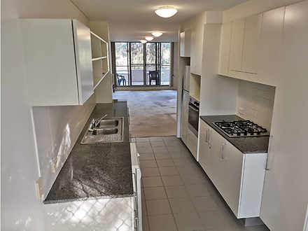 13/1 Owens Avenue, Newington 2127, NSW Apartment Photo