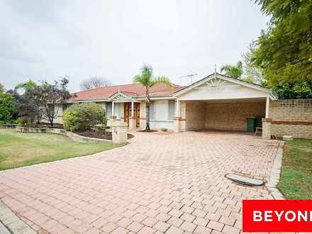 24 Park Lane, Canning Vale 6155, WA House Photo