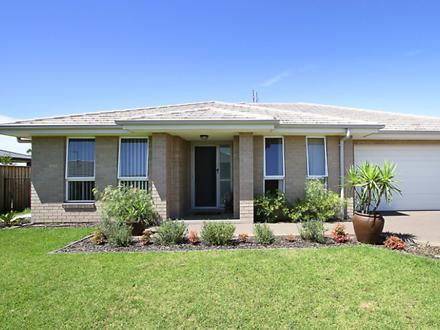 5 Prestwick Place, Cessnock 2325, NSW House Photo