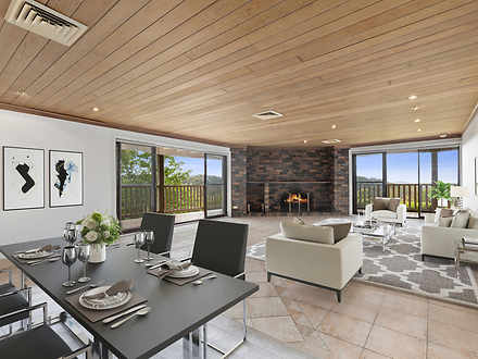 7 Kimbriki Road, Terrey Hills 2084, NSW House Photo