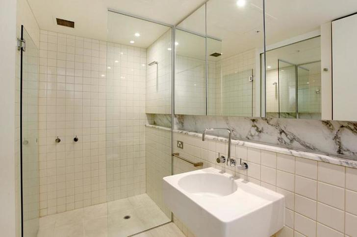 3004/1 Freshwater Place, Southbank 3006, VIC Apartment Photo