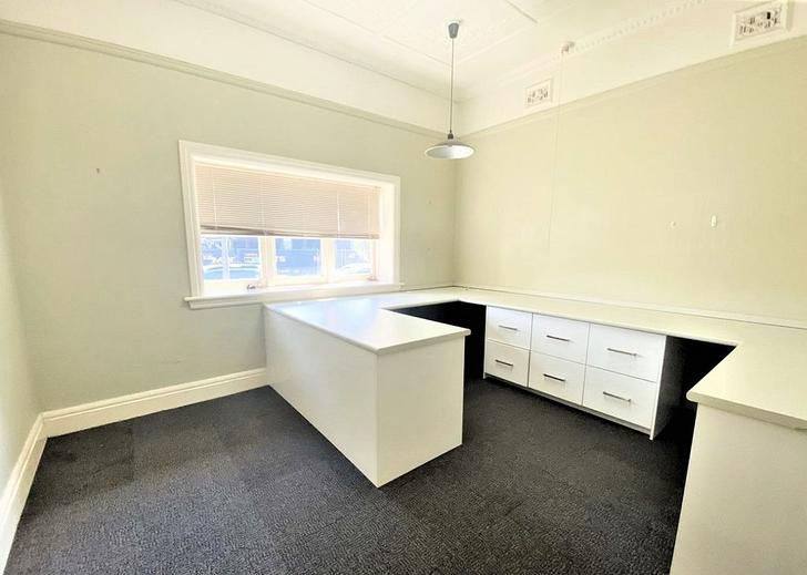 10 Pritchards Street, Wentworthville 2145, NSW House Photo